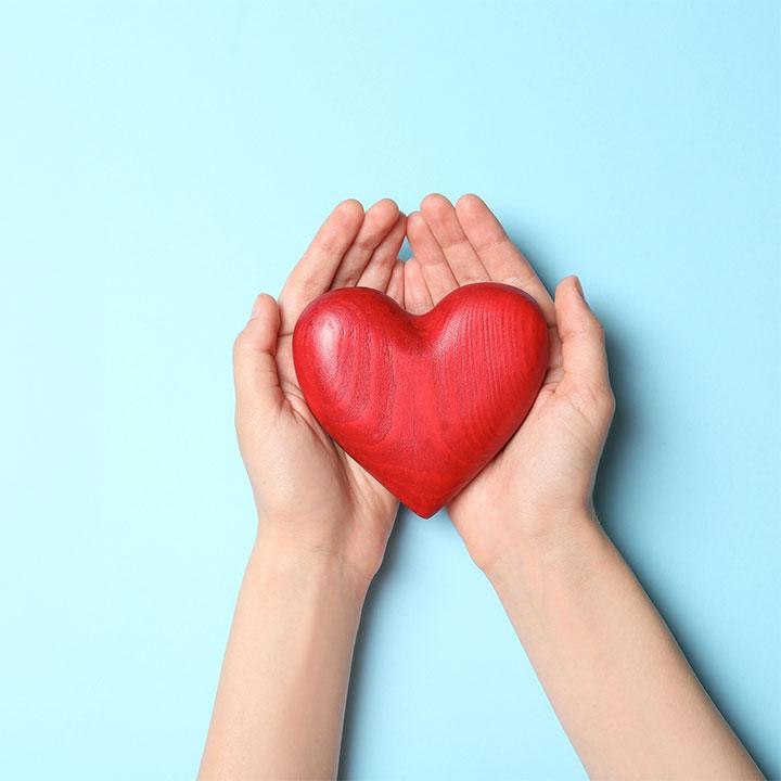 介護保険外サポートの充実